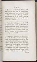 A Descriptive Account Of The Island Of Jamaica -Page 9